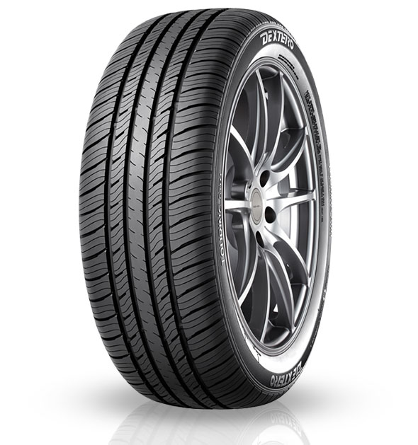 225 70r14 Light Truck Tires Hankook Optimo H725 98t Bsw